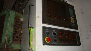 3500 funuc control