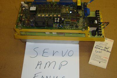 Fanuc_Servo_Amp-1