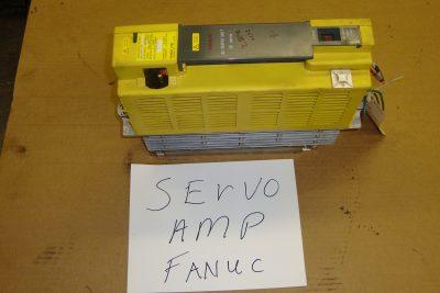 Fanuc_Servo_Amp-2