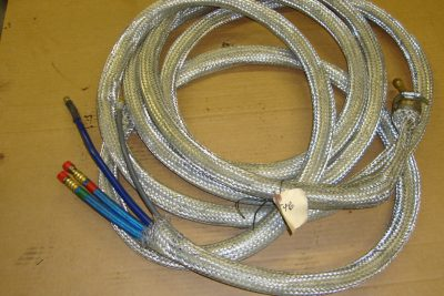 Hypertherm_Torch_Leads-1